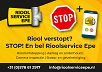 Rioolservice Epe 72